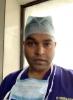Dr. Devraj Kumar