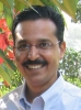 Dr. Dhananjay Vasantrao Chavan