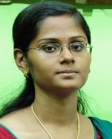 Dr. Dhannya