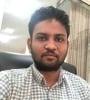 Dr. Dharmik M Patel
