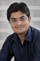 Dr. Dhaval Dharani Dharini