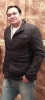 Dr. Dheeraj Bhagat