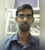 Dr. Dhivahar G