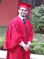 Dr. Dr Digish M. Thakkar