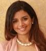 Dr. Diksha Rohan Batra