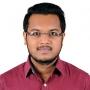 Dr. Dilip Jaivanth
