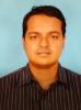 Dr. Dilip Vasudeva