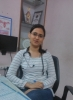 Dr. Dimple Gajraj