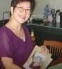 Dr. Dina Guzman
