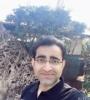 Dr. Dinesh Agarwal