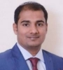 Dr. Dinesh Manni
