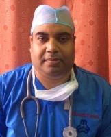 Dr. Dineshkumar Murugesaboopathi