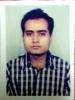 Dr. Dipankar Bhattacharya