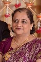 Dr. Dipti Bharat Desai