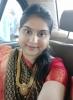 Dr. Disha Kandi Jain
