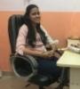 Dr. Disha Nahar