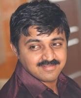 Dr. Divakara P