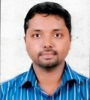 Dr. Divesh Divakaran