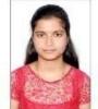 Dr. Divya Jannu Ramesh