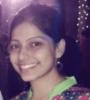 Dr. Divya Sravanthi
