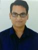 Dr. Diwakar Sharma