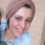 Dr. Doaa Alya Attia