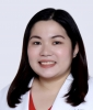 Dr. Donalyn S. Barcial