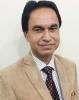 Dr. Doulat Rai
