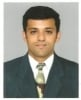 Dr. Praveen G