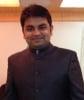 Dr. Vivek H Nanda