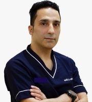 Dr. Abrar A  Khan