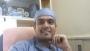 Dr. Achin Murarka