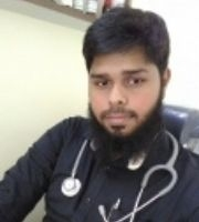 Dr. Adnan Reyaz Ahmed Siddiqui