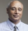 Dr. Ajit Kumar Varma