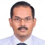 Dr. Anantha Narayanan.n