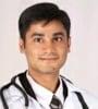 Dr. Atta Mustafa Jamil