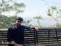 Dr. B R Isharam