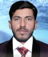 Dr. Babar Afzal