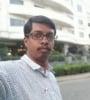Dr. Babu T G