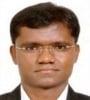 Dr. Baratu Bhaisara