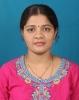 Dr. Bhavani Sagar Surampally