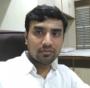 Dr. Brijesh Dasharathbhai Baraiya
