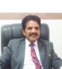 Dr. C Sharath Kumar