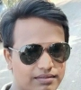 Dr. C Subash Chandirabose