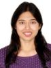 Dr. Christine Fernandes