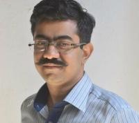 Dr. Daniyal Riaz