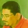 Dr. Dr Dattaram S Satpute