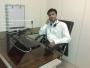 Deepak Dass