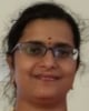 Dr. Deepthi Maringanti