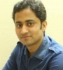 Dr. Dharam Prakash Saran